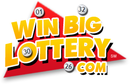 Big Lottery Winners